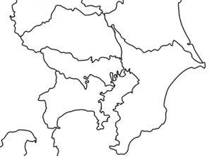 indexMap